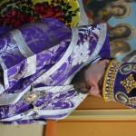 DSC 0087 681x1024 150x150 Ректор ЛПБА взяв участь у похороні протоієрея Михаїла Ляховича