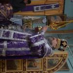DSC 0090 681x1024 150x150 Ректор ЛПБА взяв участь у похороні протоієрея Михаїла Ляховича