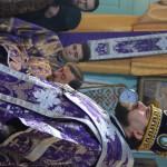 DSC 0093 681x1024 150x150 Ректор ЛПБА взяв участь у похороні протоієрея Михаїла Ляховича