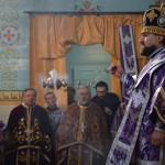 DSC 0095 1024x681 150x150 Ректор ЛПБА взяв участь у похороні протоієрея Михаїла Ляховича