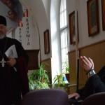 DSC 0097 1024x681 150x150 У Львівській православній богословській академії відбулись ІІІ Християнські постові читання