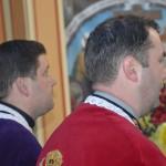 DSC 0100 1024x681 150x150 Ректор ЛПБА взяв участь у похороні протоієрея Михаїла Ляховича