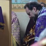 DSC 0104 1024x681 150x150 Ректор ЛПБА взяв участь у похороні протоієрея Михаїла Ляховича