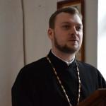 DSC 0105 1024x681 150x150 У Львівській православній богословській академії відбулись ІІІ Християнські постові читання