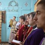 DSC 0109 1024x681 150x150 Ректор ЛПБА взяв участь у похороні протоієрея Михаїла Ляховича