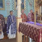 DSC 0110 1024x681 150x150 Ректор ЛПБА взяв участь у похороні протоієрея Михаїла Ляховича