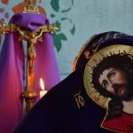 DSC 0111 1024x681 150x150 Ректор ЛПБА взяв участь у похороні протоієрея Михаїла Ляховича