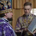 DSC 0112 1024x681 150x150 Ректор ЛПБА взяв участь у похороні протоієрея Михаїла Ляховича