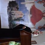 DSC 0113 681x1024 150x150 У Львівській православній богословській академії відбулись ІІІ Християнські постові читання