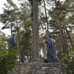 DSC 0114 150x150 Паломництво до древньої святині