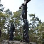 DSC 0115 150x150 Паломництво до древньої святині