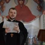 DSC 0119 1024x681 150x150 У Львівській православній богословській академії відбулись ІІІ Християнські постові читання