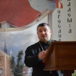 DSC 0121 1024x681 150x150 У Львівській православній богословській академії відбулись ІІІ Християнські постові читання