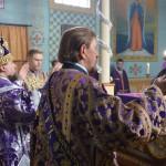 DSC 0125 1024x681 150x150 Ректор ЛПБА взяв участь у похороні протоієрея Михаїла Ляховича