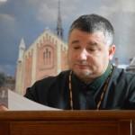 DSC 0126 1024x681 150x150 У Львівській православній богословській академії відбулись ІІІ Християнські постові читання