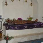 DSC 0129 150x150 Паломництво до древньої святині