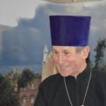 DSC 0131 1024x681 150x150 У Львівській православній богословській академії відбулись ІІІ Християнські постові читання