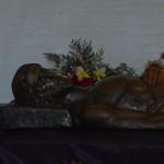 DSC 0132 150x150 Паломництво до древньої святині