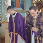 DSC 0133 1024x681 150x150 Ректор ЛПБА взяв участь у похороні протоієрея Михаїла Ляховича