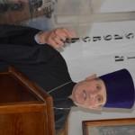 DSC 0134 681x1024 150x150 У Львівській православній богословській академії відбулись ІІІ Християнські постові читання