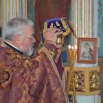 DSC 0135 1024x681 150x150 Ректор ЛПБА взяв участь у похороні протоієрея Михаїла Ляховича