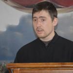 DSC 0139 1024x681 150x150 У Львівській православній богословській академії відбулись ІІІ Християнські постові читання