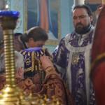 DSC 0139 1024x6811 150x150 Ректор ЛПБА взяв участь у похороні протоієрея Михаїла Ляховича