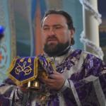DSC 0140 1024x681 150x150 Ректор ЛПБА взяв участь у похороні протоієрея Михаїла Ляховича