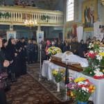DSC 0142 1024x681 150x150 Ректор ЛПБА взяв участь у похороні протоієрея Михаїла Ляховича