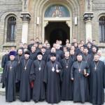 DSC 0148 1024x678 150x150 У Львівській православній богословській академії відбулись ІІІ Християнські постові читання