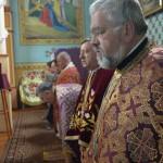 DSC 0149 1024x681 150x150 Ректор ЛПБА взяв участь у похороні протоієрея Михаїла Ляховича