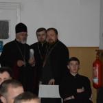 DSC 0150 1024x681 150x150 У Львівській православній богословській академії відбулись ІІІ Християнські постові читання