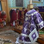DSC 0151 1024x681 150x150 Ректор ЛПБА взяв участь у похороні протоієрея Михаїла Ляховича