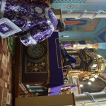 DSC 0152 681x1024 150x150 Ректор ЛПБА взяв участь у похороні протоієрея Михаїла Ляховича