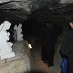 DSC 0155 150x150 Паломництво до древньої святині