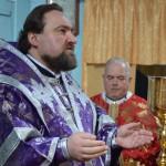 DSC 0158 1024x681 150x150 Ректор ЛПБА взяв участь у похороні протоієрея Михаїла Ляховича