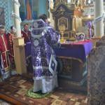DSC 0159 1024x681 150x150 Ректор ЛПБА взяв участь у похороні протоієрея Михаїла Ляховича