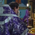 DSC 0160 1024x681 150x150 Ректор ЛПБА взяв участь у похороні протоієрея Михаїла Ляховича
