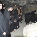 DSC 0161 150x150 Паломництво до древньої святині