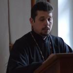 DSC 0162 1024x681 150x150 У Львівській православній богословській академії відбулись ІІІ Християнські постові читання