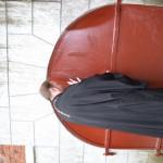 DSC 0164 678x1024 150x150 У Львівській православній богословській академії відбулись ІІІ Християнські постові читання