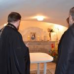 DSC 0167 1024x678 150x150 У Львівській православній богословській академії відбулись ІІІ Християнські постові читання