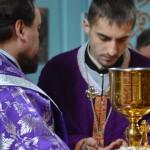 DSC 0167 1024x681 150x150 Ректор ЛПБА взяв участь у похороні протоієрея Михаїла Ляховича
