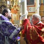 DSC 0171 1024x6811 150x150 Ректор ЛПБА взяв участь у похороні протоієрея Михаїла Ляховича