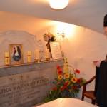 DSC 01711 1024x678 150x150 У Львівській православній богословській академії відбулись ІІІ Християнські постові читання