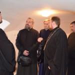 DSC 0173 1024x678 150x150 У Львівській православній богословській академії відбулись ІІІ Християнські постові читання