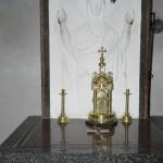 DSC 0173 150x150 Паломництво до древньої святині