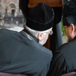 DSC 0177 1024x681 150x150 У Львівській православній богословській академії відбулись ІІІ Християнські постові читання