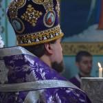 DSC 0177 1024x6811 150x150 Ректор ЛПБА взяв участь у похороні протоієрея Михаїла Ляховича