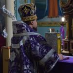 DSC 0178 1024x681 150x150 Ректор ЛПБА взяв участь у похороні протоієрея Михаїла Ляховича